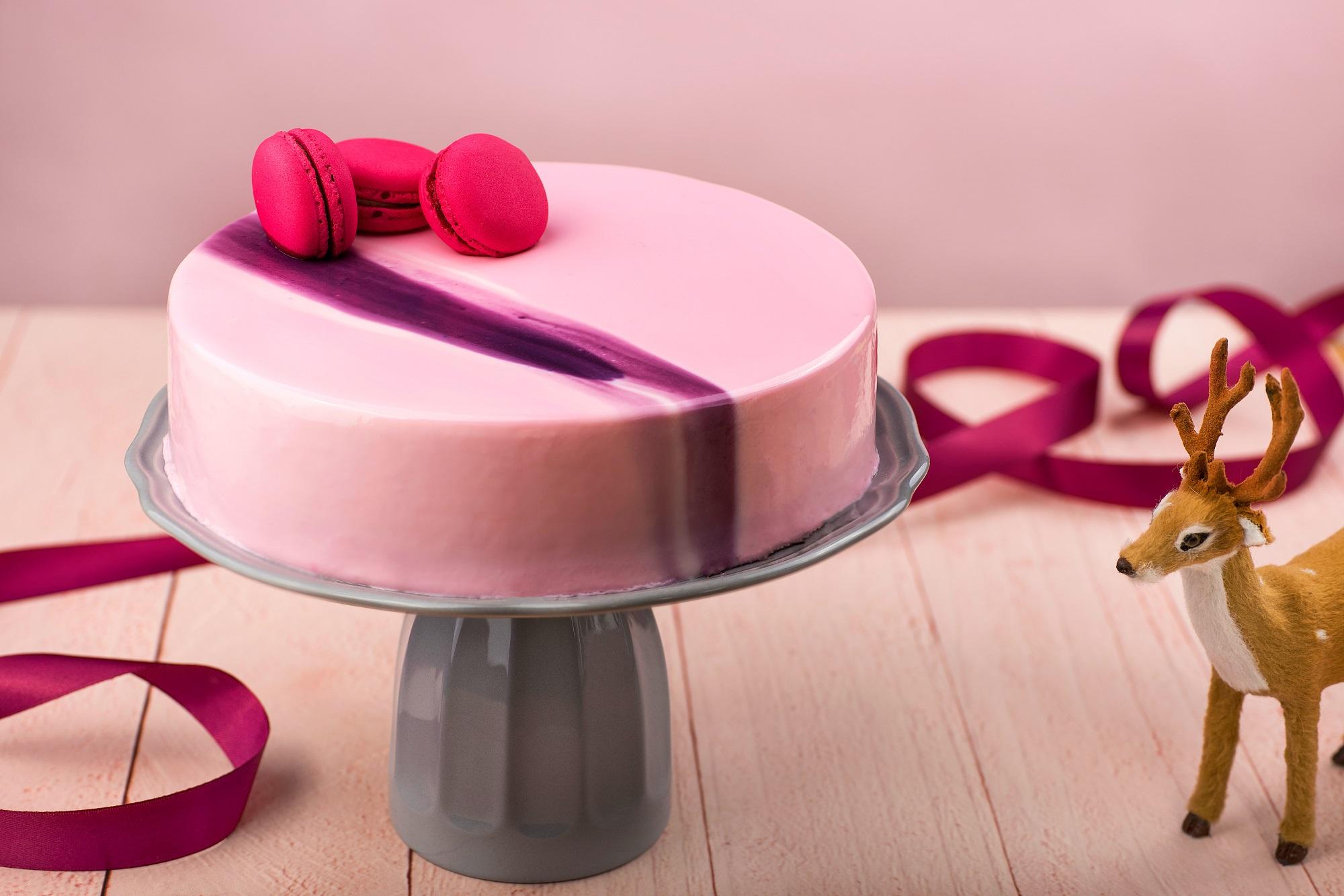 cremo-tort-dla-dziewczynki