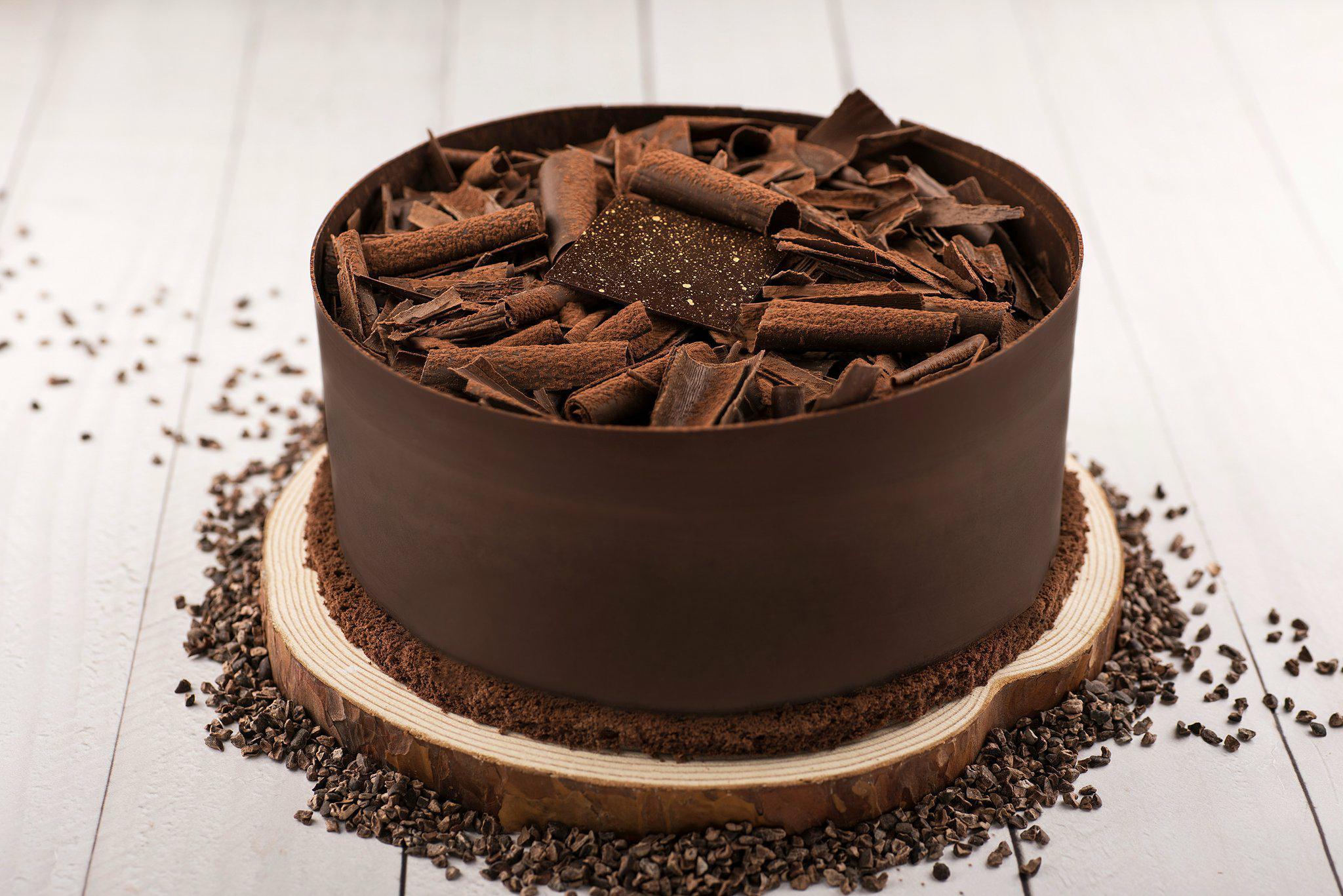 cremo-tort-czekolada-porzeczka