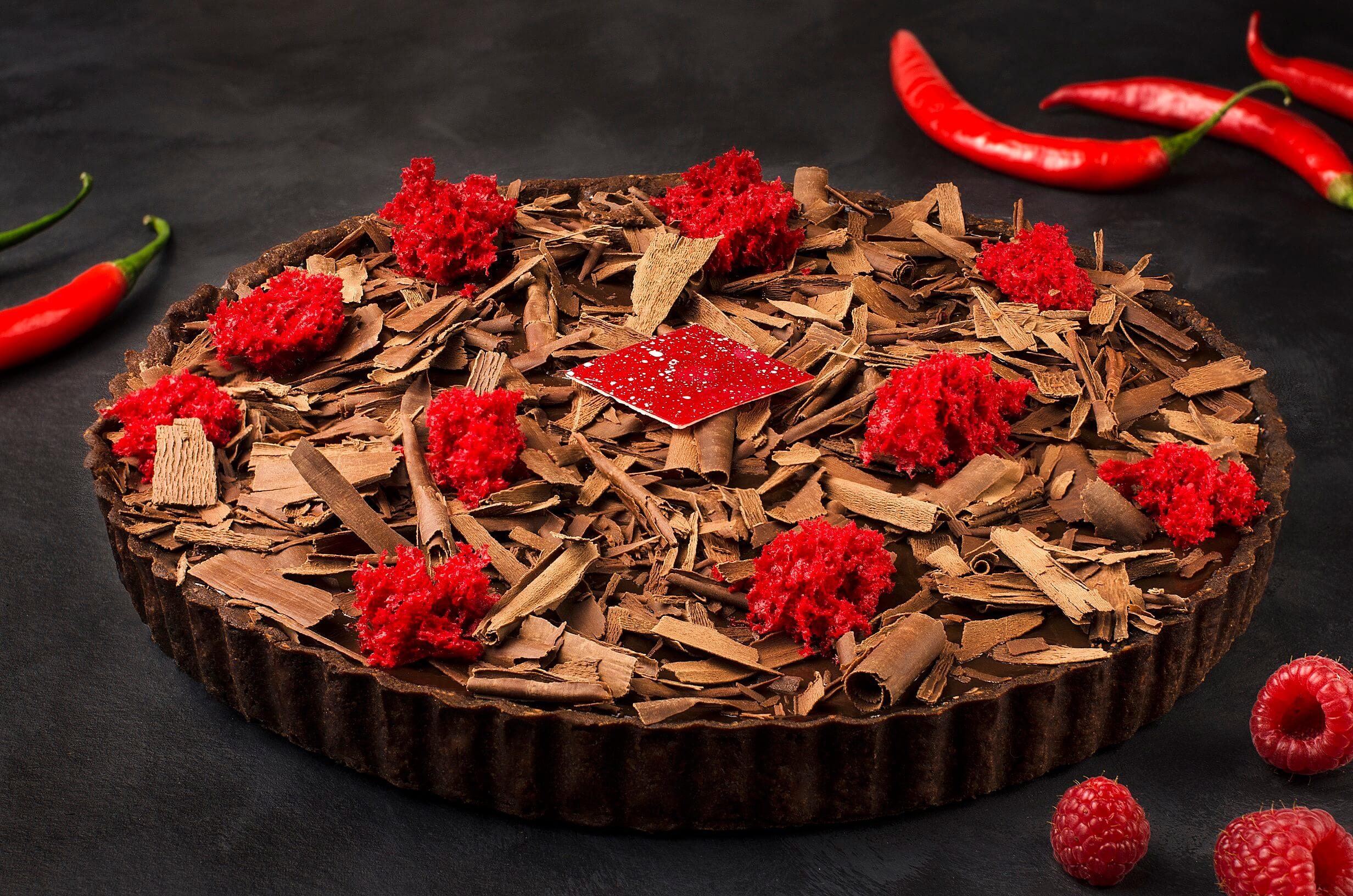 cremo-ciasto-czekolada-chili