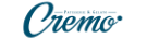 cremo-logo-blue-135x35