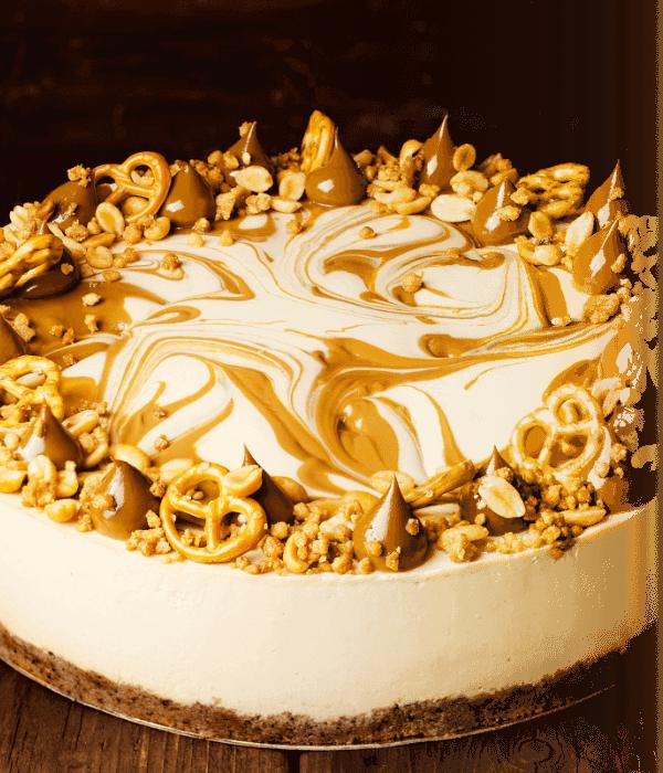 cremo-ciasto-karmel-fade