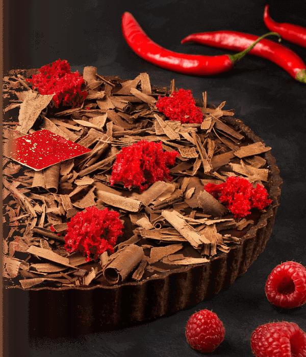 cremo-tarta-czekolada-chilli-fade