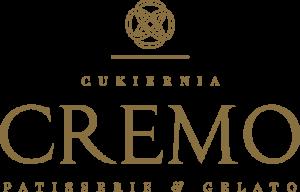 cremo-cukiernia-ekskluzywne-torty-logo-400