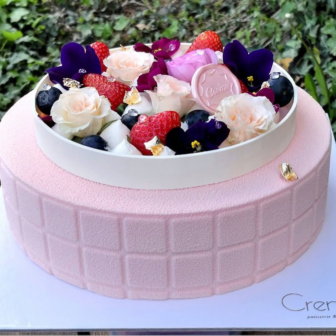 cremo-cukiernia-ekskluzywne-tort-dzien-matki